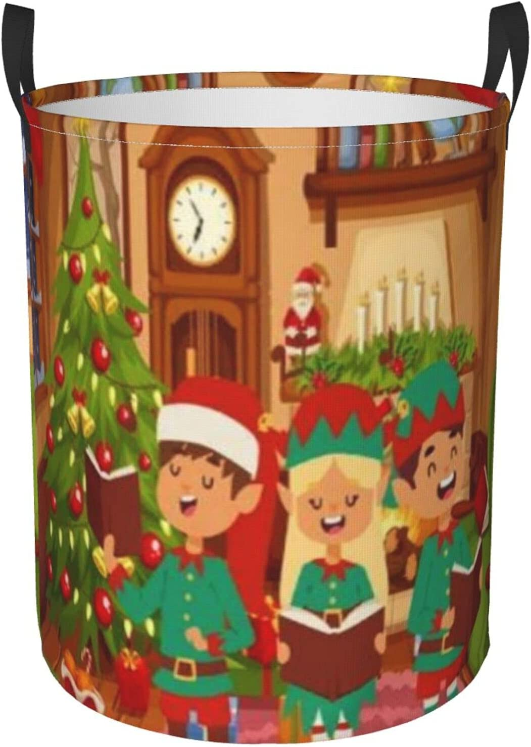 Laundry basket for storage Gorgeous laundry Popular overseas cleaningCh and finishing