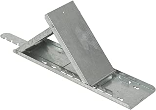 QualCraft 2525 Slater's Style Heavy Duty Roof Bracket