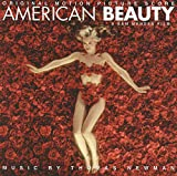 American Beauty (Original Motion Picture Score)