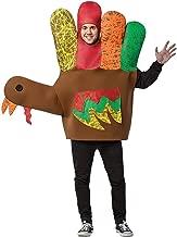 Rasta Imposta - Hand Turkey Adult Costume