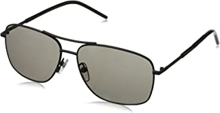 Marc Jacobs Unisex Adults Sunglasses