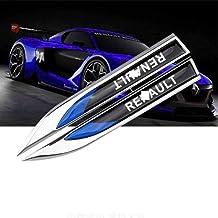 Suchergebnis Auf Für Renault Logo