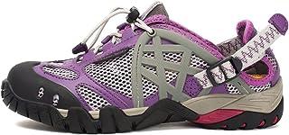 Sandali Sneakers Sportivi Estivi Uomo Donna Scarpe da Spiaggia Pescatore Trekking Piscina All'aperto Acqua Mare Escursioni...