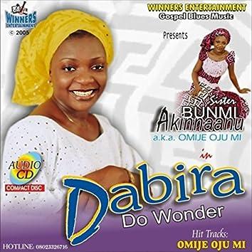 Dabira
