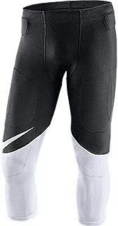 Men's Team Vapor Speed Football Pants