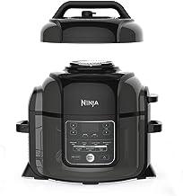 Ninja OP300 Foodi Multi Cooker Black