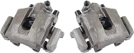 Best e46 brake caliper replacement Reviews