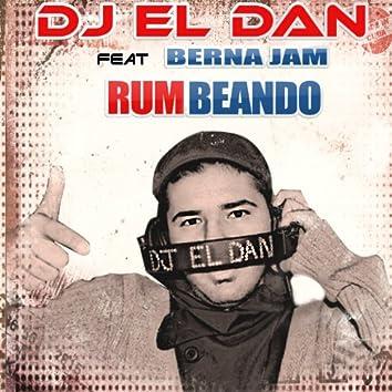 Rumbeando (feat. Berna Jam)