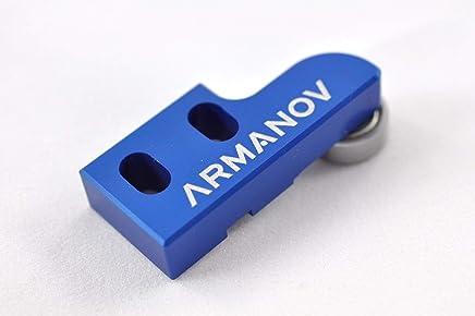 Amazon com : Armanov Index Bearing Cam Block for Dillon Precision XL