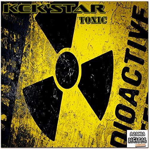Kek'Star