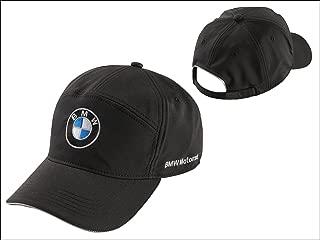 BMW Genuine Motorrad Cap