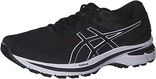 ASICS Gt-2000 9, Road Running Shoe Hombre