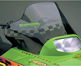 Mid For 1998 Arctic Cat Powder Special 600 Snowmobile