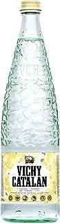 Vichy Catalan Mineral Water 1 L (33.81 fl oz) Glass bottles12