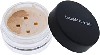bareMinerals All-Over Face Color - Flawless Radiance