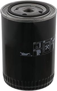 febi bilstein 32378 Ölfilter , 1 Stück