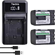 wall mount battery charger
