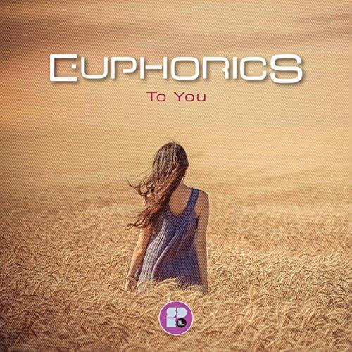 The Euphorics