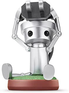 Chibi-Robo amiibo - Amazon Exclusive