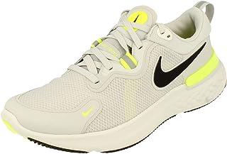 Nike React Miler Zapatillas de correr para hombre