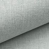 NOVELY® LUSO | 1 lfm | Feiner Stoff Polsterstoff