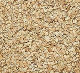 Graneles Granel Eco Copos De Centeno 5 Kg Graneles 5000 g