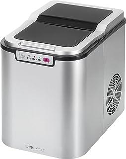 Clatronic EWB3526 Machine à Glaçon