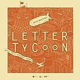 Letter Tycoon - Mejor juego del año 2015