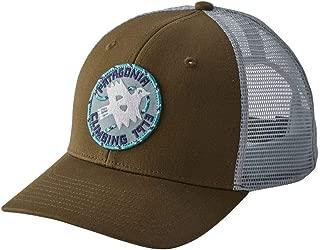 Peace Offering Trucker Hat