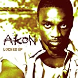 Locked Up [Clean] [feat. Taz & Styles]...