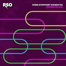 roma symphony