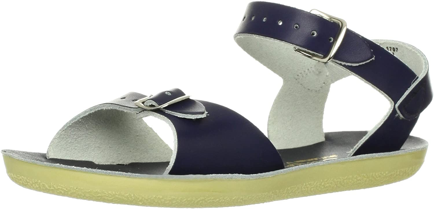 Salt Same day shipping Water Sandals by Hoy Shoe Kid Ranking TOP6 Sandal Surfer Toddler Little