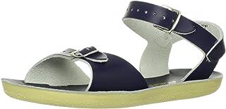 Salt Water Sandals by Hoy Shoe Surfer Sandal (Toddler/Little Kid/Big Kid/Women's)