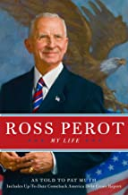 10 Mejor H Ross Perot de 2020 – Mejor valorados y revisados