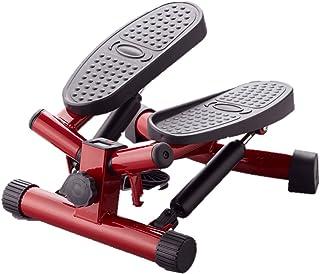 ショップジャパン 【公式】 健康ステッパー ナイスデイ [メーカー保証1年] 踏み台 運動 室内 エクササイズ 有酸素運動