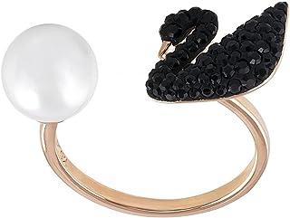 Swarovski Ring for Women Size 50, 5296471