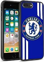 Best chelsea iphone 8 case Reviews