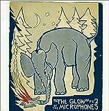 Glow Pt.2 -Jpn Card-