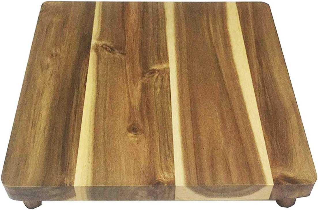 soldbbq Grill Griddle Cutting Board 4 With Super sale period limited Blackstone Inexpensive for Legs