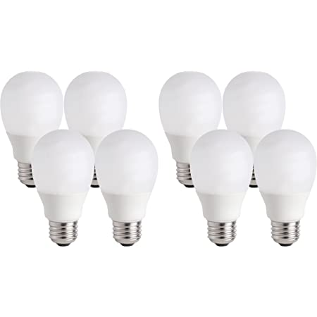 Replacement for Light Bulb//Lamp 34914atr Light Bulb by Technical Precision 4 Pack