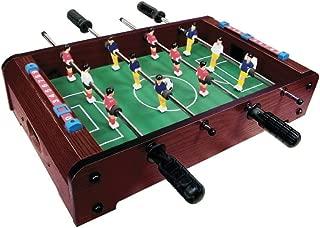Westminster Inc. Tabletop Soccer / Foosball