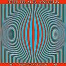 Phosphene Dream (Vinyl) [Importado]