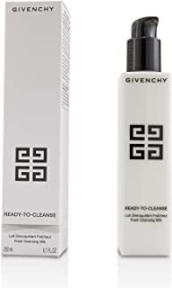 Givenchy Ready-To-Cleanse Fresh Cleansing Milk 200ml/6.7oz