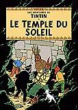 herge-les Abenteuer des de Tim und Struppi: Le Temple Du