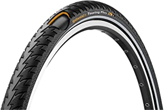 Continental Touring Plus Reflex Road Tire