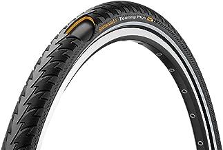 Continental Touring Plus Reflex Road Tire