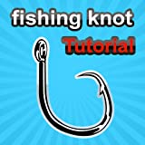 fishing guide learn fishing knots and fly fishing