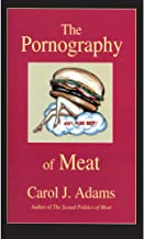 The Pornography of Meat