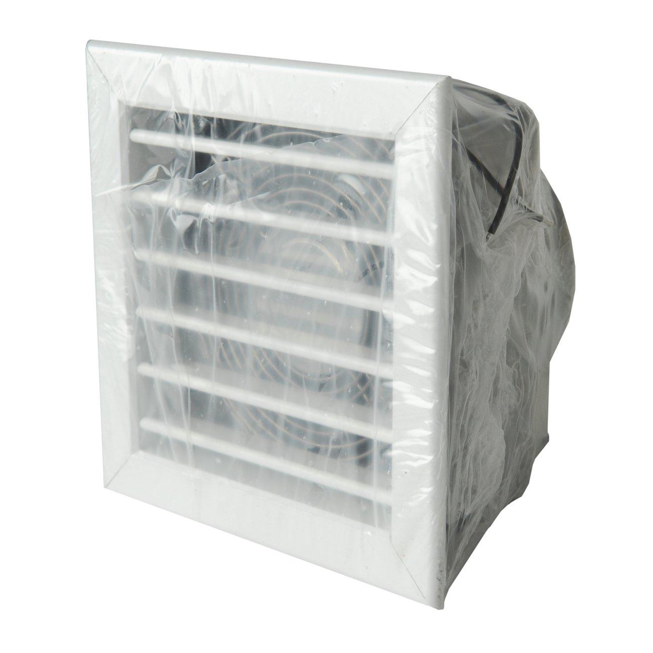 La ventilación gcmib1615100-y gcmib1615100 Rejilla Para chimeneas ...