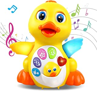 Best fisher price duck Reviews